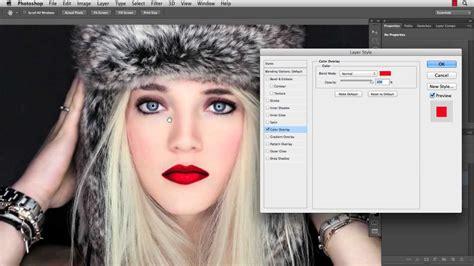 photoshop glossy lips tutorial 1 youtube photoshop quick tip lips glossy lips ombre lips youtube