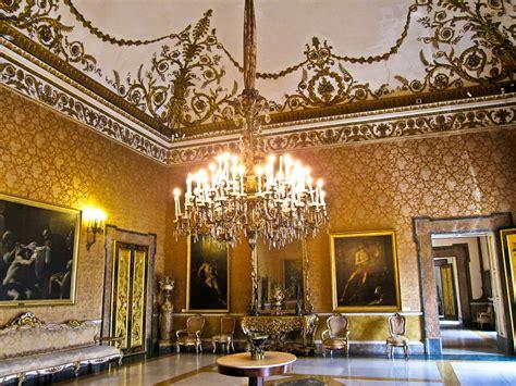 casa famiglia caserta da scarlatti a cimarosa la grande musica classica al