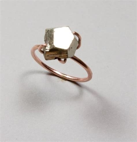 gallery for gt simple engagement rings without diamonds