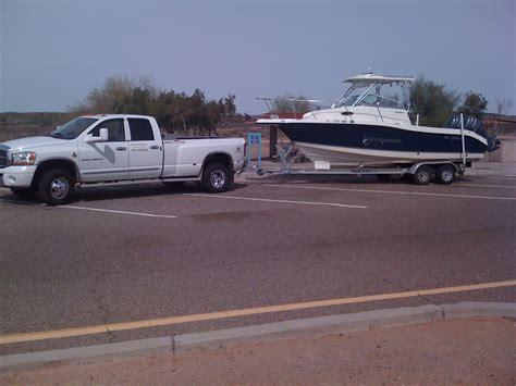 interstate boat transport quote testimonies interstate haulers