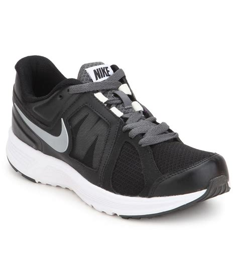 sports shoes in nike revolve black sports shoes price in india buy nike