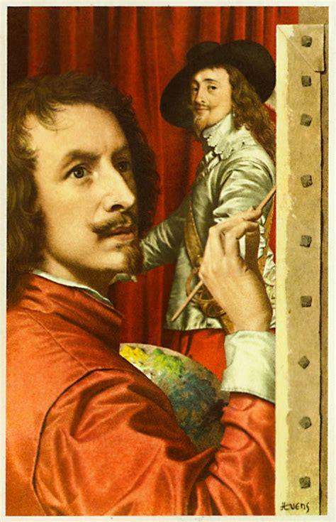 De Mooiste Meesterwerken Rubens de ge 239 llustreerde geschiedenis belgi 235 historia album