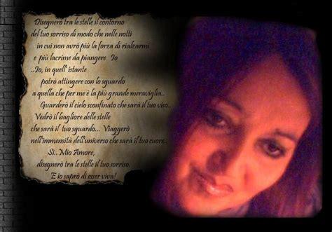 messaggi di consolazione frasi consolazione lutto iw59 pineglen