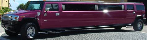 hummer limousine hummer limo related images start 0 weili automotive network