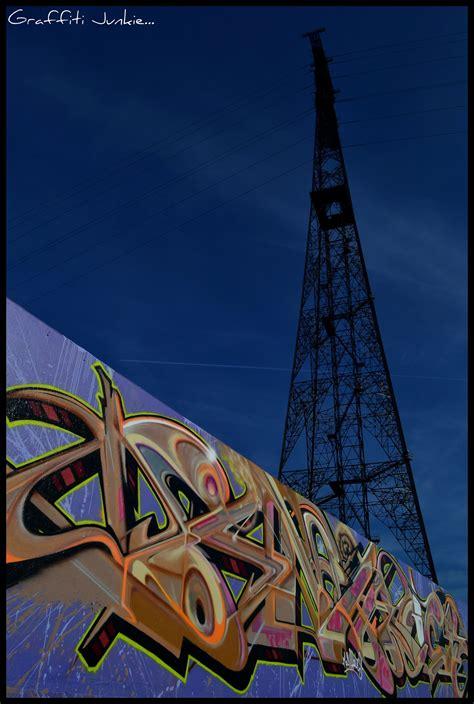 spray painter essex elevation of orsett uk maplogs