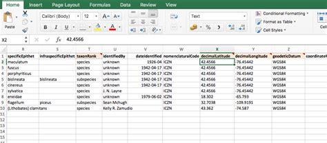 data spreadsheet template excel data templates christopherbathum co