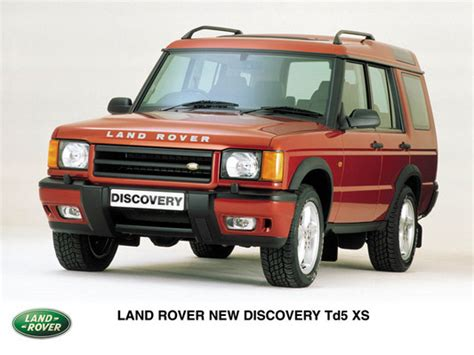 car repair manuals online free 1993 land rover range rover on board diagnostic system land rover discovery series 2 1999 2000 2001 2002 factory service manual