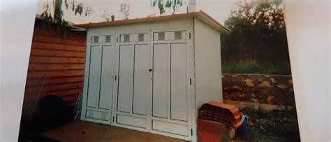 almacenaje armarios almacenaje armarios free armarios para almacenaje with