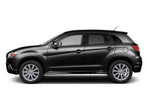 Pre Owned Mitsubishi Outlander Pre Owned 2011 Mitsubishi Outlander Sport Se Sport Utility