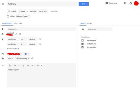 design google calendar google calendar on the desktop will get the material