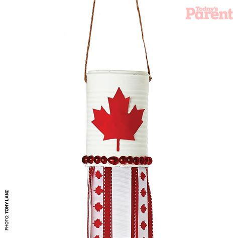 canadian crafts for 9 awesome canada day crafts for