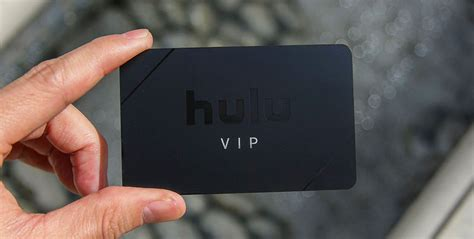 Hulu Gift Card Without Credit Card - studio eq 50 custom laser etched thin black metal business cards custom matt black