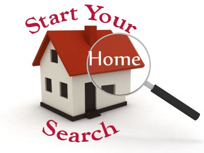 Search Homes For Sale Get Hill Country Homes Your Hill Country Realtor