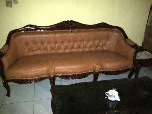 Sofa Bed Medan cuci sofa medan service sofa atau reparasi kursi murah