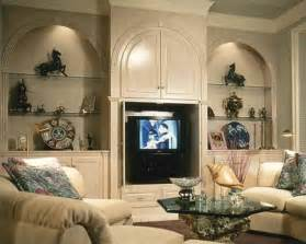 mediterranean home interiors mediterranean 2 floor with luxury interior and