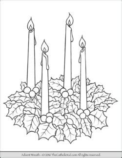 angels shepherds gloria coloring page thecahtolickid advent christmas archives the catholic kid catholic