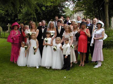 Wedding P by Wedding May 04