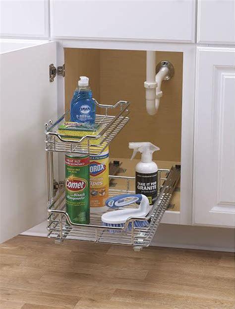 Rak Dapur Bawah cara cerdas menata dapur tanpa kitchen set rumah dan