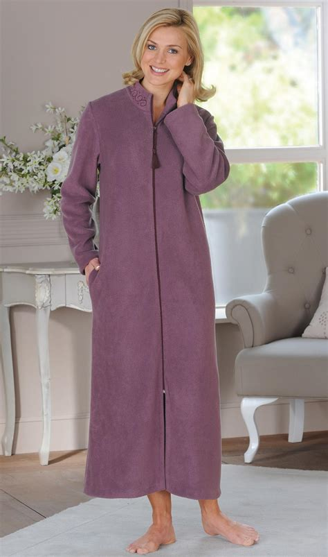 Robe De Chambre Velours Femme Grande Taille - robe de chambre pas cher femme peignoir homme ou