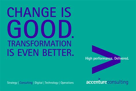 Change Is change is transformation is better ph coaching