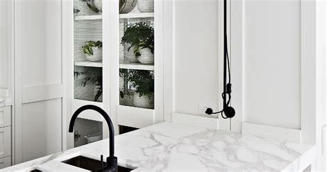 the granite gurus whiteout wednesday the granite gurus whiteout wednesday 5 white kitchens with marble countertops
