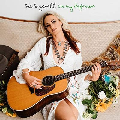 bri bagwell in my defense 2018 new country releases you need to know