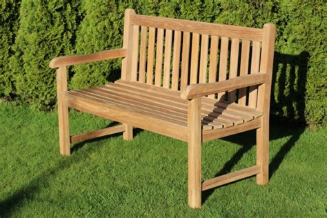 traditional garden bench traditional garden bench 28 images traditional teak