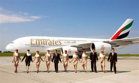 cabin crew emirates emirates airline open day 2015 html autos post