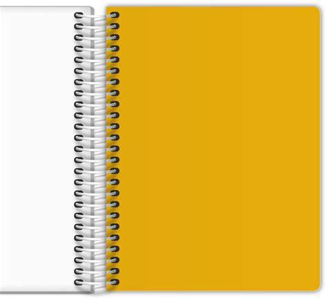Study Planner Stripes yellow stripes wizard student planner student planners