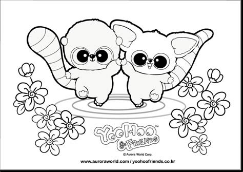 bff coloring pages printable coloring image