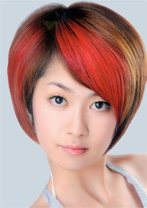 best haircuts evanston 50 trendy ombre hair styles ombre hair color ideas for