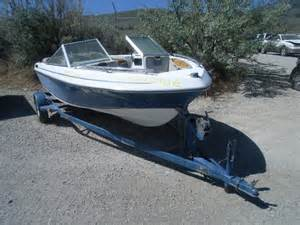 boats reno nv auto auction ended on vin mwk50845k788 1988 invader boat