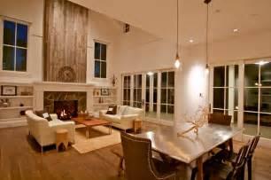 Modern Farmhouse Living Room Ideas Contemporary Farmhouse