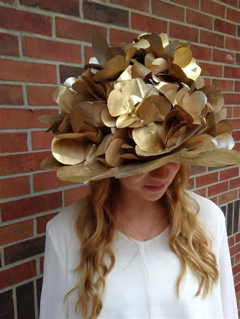 How To Make A Paper Bag Hat - 1000 images about paper bag hats on