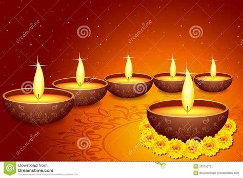 diwali decorating at home raw ayurveda holy diya for festival stock vector image of greeting