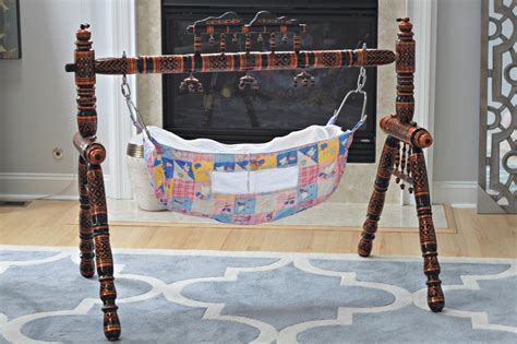 toddler swing india indian baby swing runways rattles