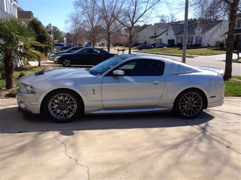 mustang gt500 parts fs bmr and gt500 suspension parts the mustang source
