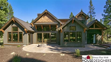 style house plans style house plans craftsman