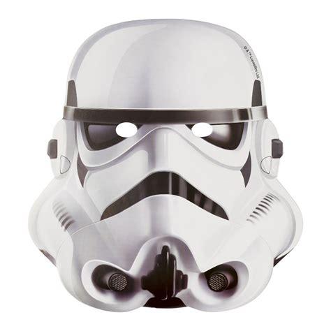 disney wars classic masks