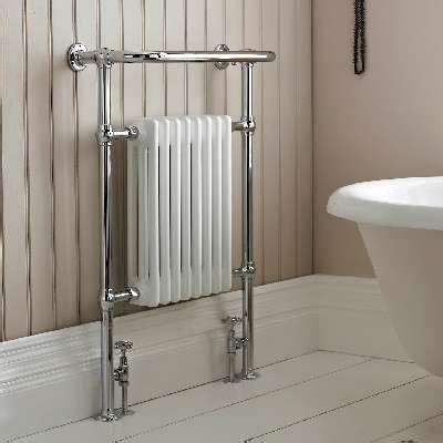 bathroom towel rads bathroom radiators towel warmers designer radiators