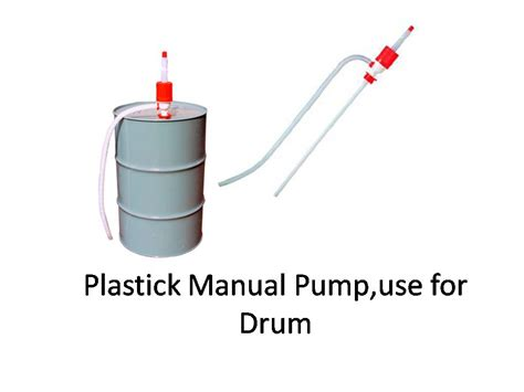 Pompa Drum Manual Jual Pompa Drum Pricearea