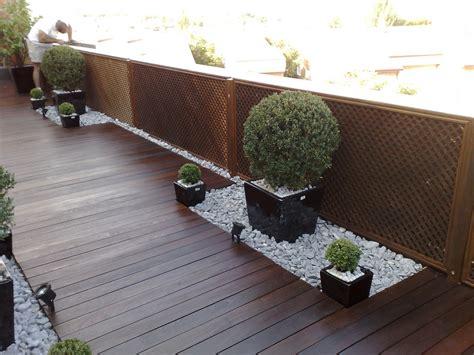 imagenes de macetas minimalistas 6 tips para jardines minimalistas 1001 consejos