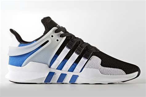 adidas eqt support adv june 2017 release date sneaker bar detroit