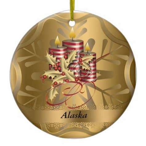 1000 images about state christmas ornaments on pinterest