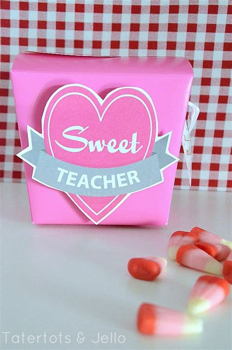 printable valentine card for teacher free valentine printables