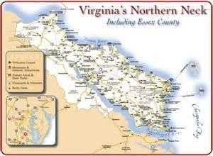 Map Of Northern Virginia by Similiar Map Of Northern Virginia Keywords