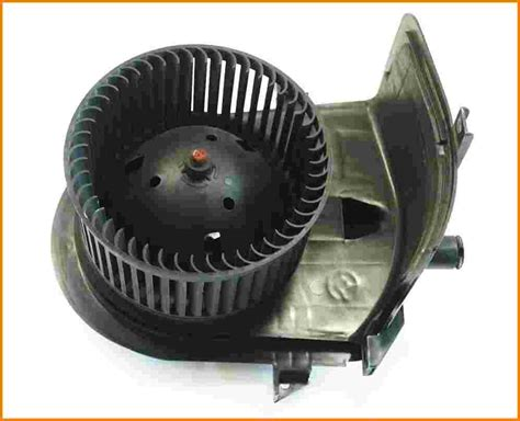 Ac Blower want to about blower fan it from ac repair fort lauderdale