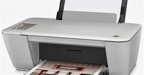 printer driver download free printer drivers scan at download driver printer hp deskjet 2546 download drivers