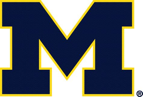 Search U Of M Of Michigan Mindful