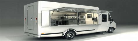 Kitchen Cabinet Chicago custom food trucks mr kustom auto accessories and
